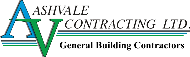 ashvale-contracting.co.uk